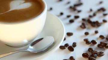 shaalei-tikva-community-kaffee-klastch