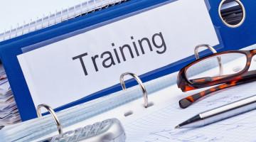 shaalei-tikva-vocational-training-centers